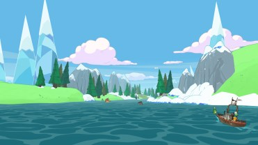 Adventure Time PotE Jan Screenshot (98)